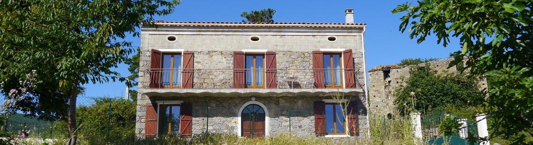 Villa Maria Assumpta